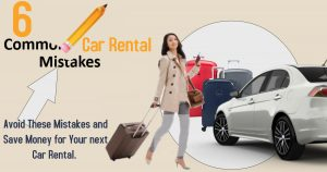 toronto downtown car rental
